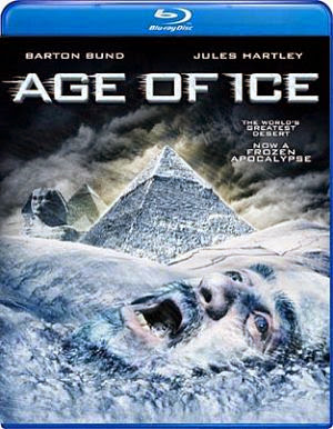 Age of Ice 2014 BluRay 480p 300mb ESub