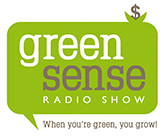 http://greensensefarms.com/green-sense-radio/