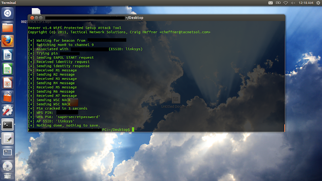 A-Z Kali Linux Commands - TechLog360