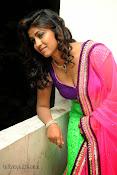 Geethanjali hot pics at Oka Roju Em Jarigindi-thumbnail-8