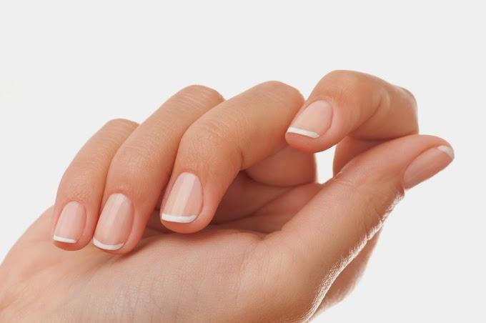 Cuidados básicos para las uñas