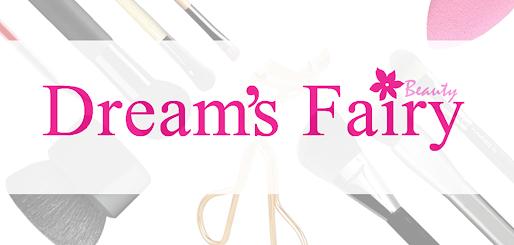 Dream's Fairy