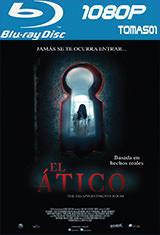El ático (2016) BRRip 1080p