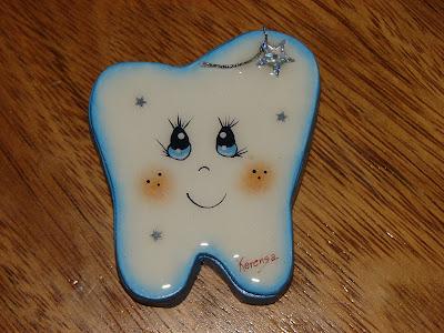 Manualidades luna clara category dientes de leche for Puertas decoradas de navidad trackid sp 006