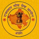 Grade-1 Clerk Recruitment 2013 by RPSC Grade-1 Clerk Vacancies 2013 Details and Dates @ www.rpsc.rajasthan.gov.in
