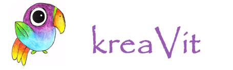 Kreavit
