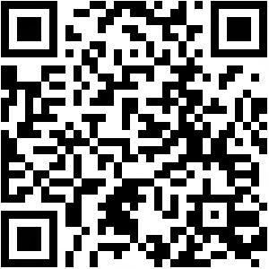 SERAMBI JEFFRY SUDIRGO DI SISTEM ANDROID (spt.Tablet, iphone, dll)