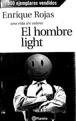 Enrique+Rojas+ +El+hombre+light+%2528Libro%2529 Enrique Rojas   El hombre light (Libro)
