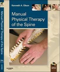 integrative manual therapy sharon giammatteo