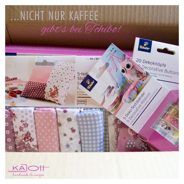 Kajott handmade and unique gen hte taschen und mehr - Muttertagsgeschenke diy ...