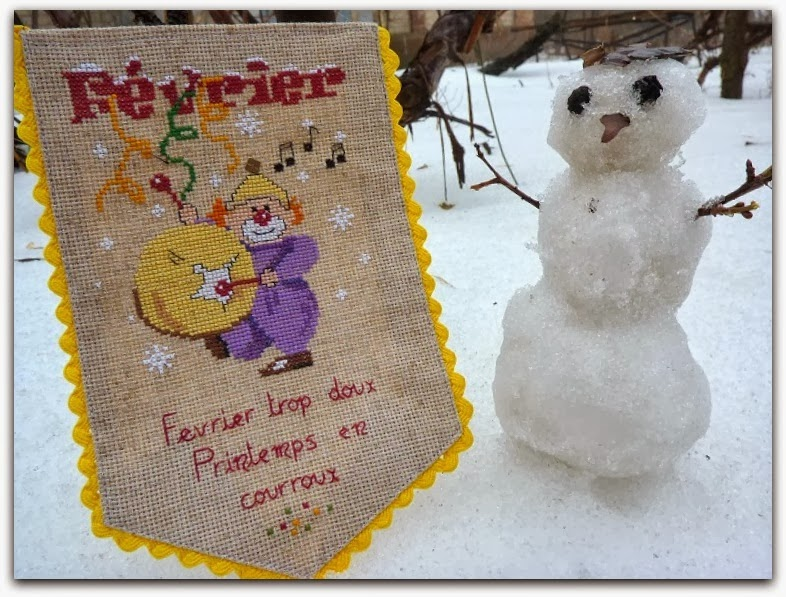 http://cvetelkarykodelka.blogspot.ru/2014/02/blog-post_10.html