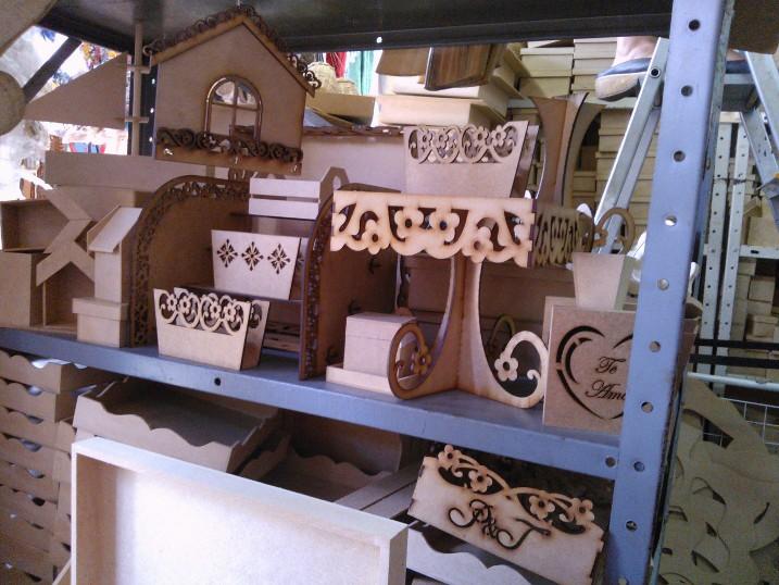 Artesanato Reciclavel Com Cd ~ Achados de decoraç u00e3o de casamento no Recife O Mundo de Calíope