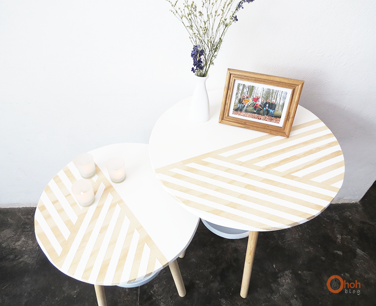 http://www.ohohdeco.com/2014/05/diy-side-tables.html