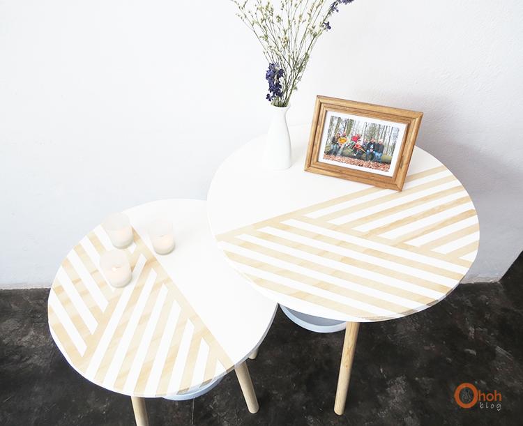 http://www.ohohblog.com/2014/05/diy-side-tables.html