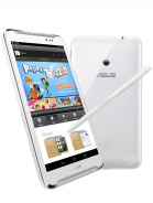 Price of Asus Fonepad Note FHD6 Mobile Phone