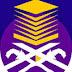Jawatan Kosong Universiti Teknologi MARA (UiTM) - Tarikh Tutup : 26 Oktober 2013