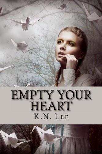 http://www.amazon.com/Empty-Your-Heart-K-N-Lee-ebook/dp/B00F5FUEIS/ref=tmm_kin_swatch_0?_encoding=UTF8&sr=1-1&qid=1380338976