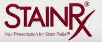 StainRx Promo