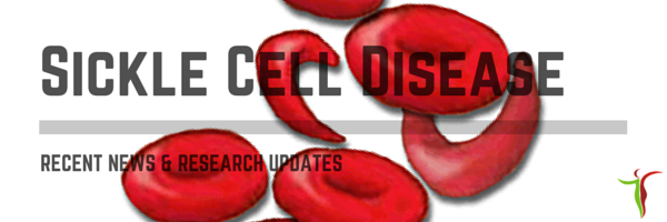 Sickle Cell Foundation of Tennessee