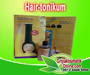 hairtonikum serum penumbuh rambut,penumbuh rambut,serum penumbuh rambut,kebotakan dini,hair tonikum,rambut rontok,rambut patah,
