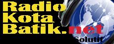 Radio Kota Batik
