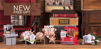 SVGcuts Fathers day set