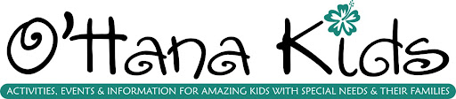 O'Hana Kids' News