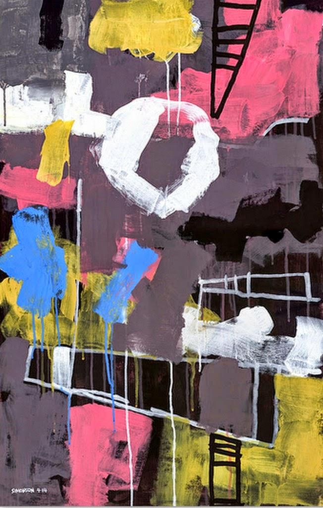 abstractos-expresionismo-oleos
