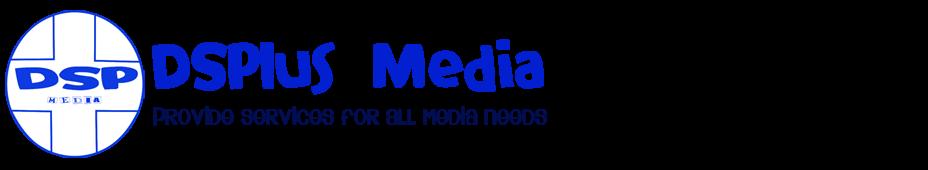 DSPlus Media