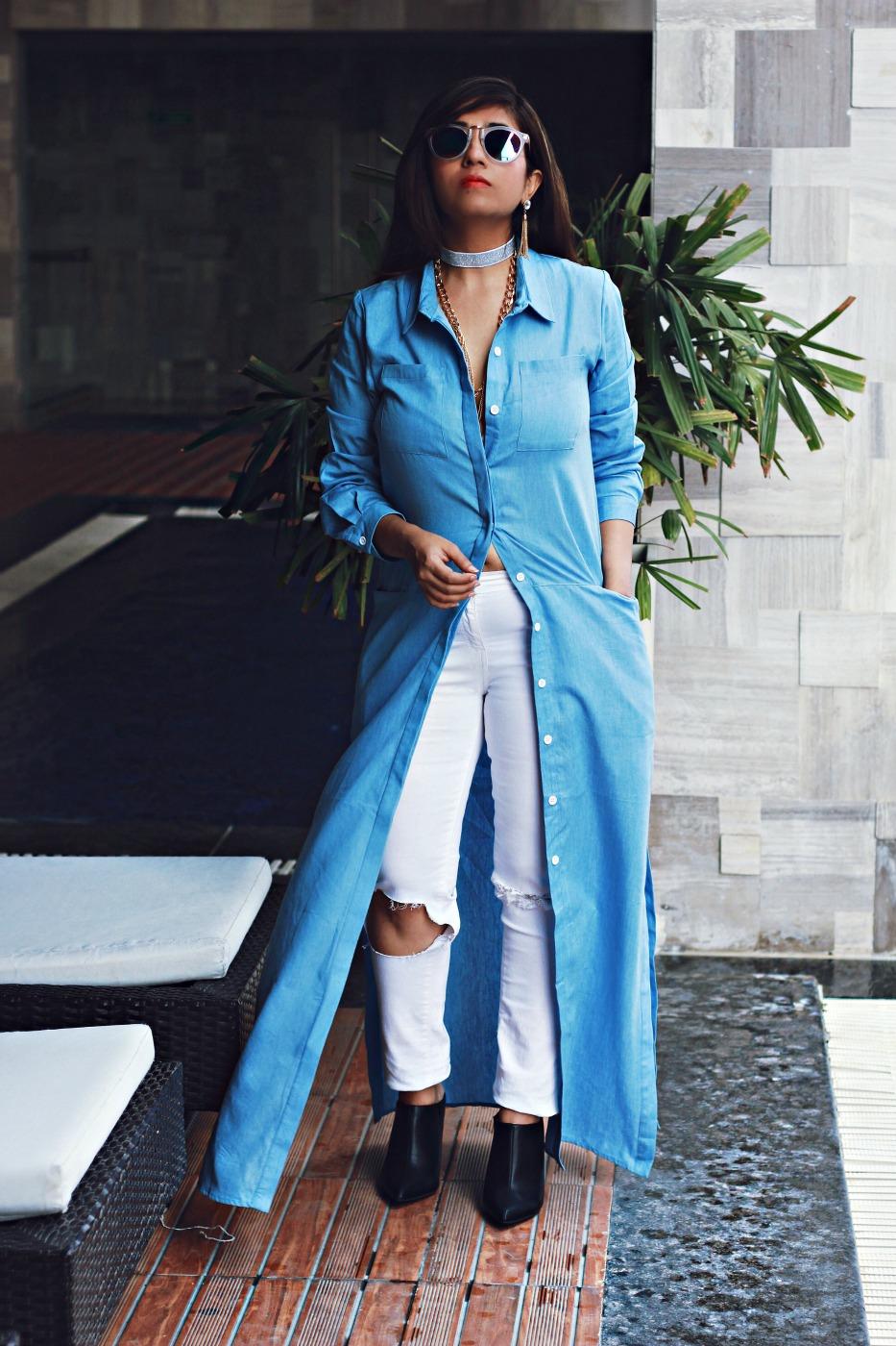 long slit maxi tops online buy cheap fashionable dresses online