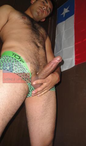 escorts chile whatsapp porno tube gay