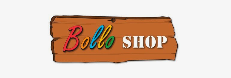 Bollo de Beer webshop landal