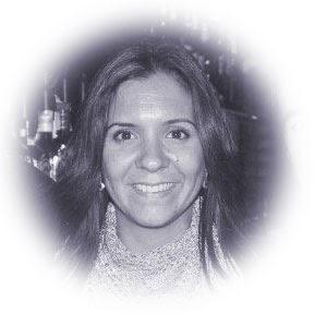 Marián Herrero