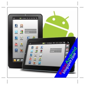 Harga Produk SAMSUNG Android Terbaru bulan April 2013 - Untuk produk