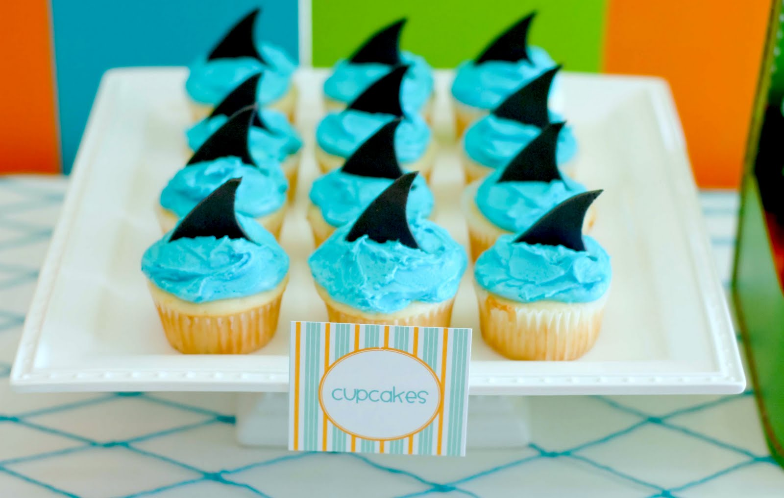 Shark Pool Party Ideas shark party 1st birthday beach party pool Surfs Up Summer Pool Party