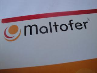 Maltofer®