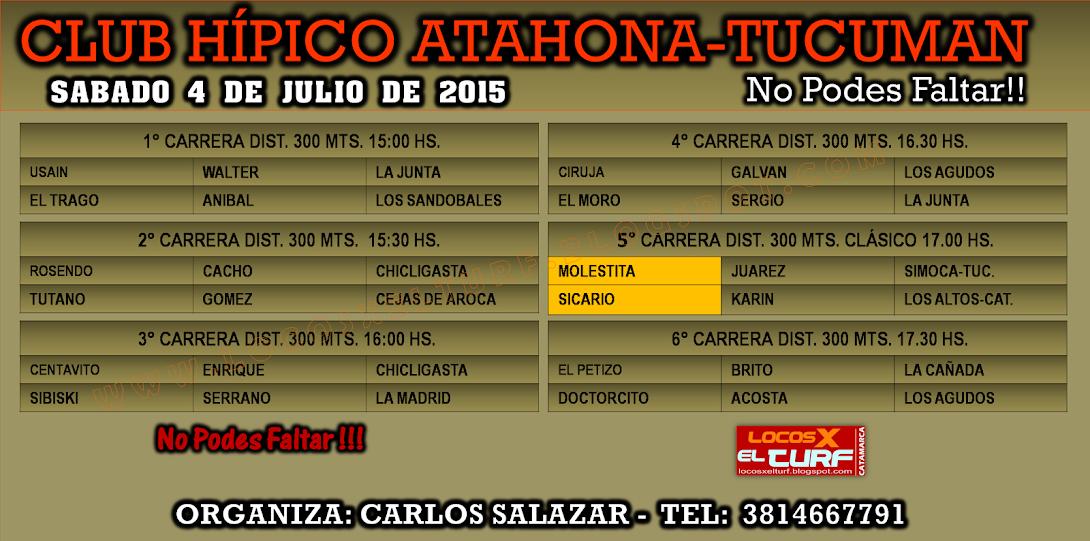 04-07-15-HIP. ATAHONA-PROG.