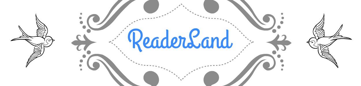 ReaderLand