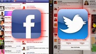 Vous tweetez quand vous regardez la télé ? Social TV