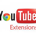 Top youtube extensions for chrome