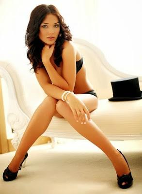 Amy jackson hot and sexy photos