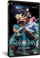Star+Ocean+First+Departure+USA.png