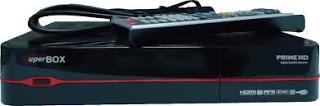 ATUALIZAÇÃO SUPERBOX PRIME HD ALTERADA--27-03-13