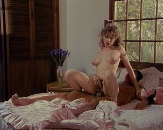 Necessary try traci lords peeping tom