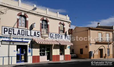 http://www.diariosdeunfotografodeviajes.com/2010/11/casinosun-pueblo-con-sabor-turron-y.html