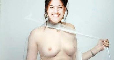 sweet young nude girl penetrated