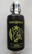 Ratafia VOLCÂNICA Prèmium L'Elixir del Volcà de la Crosa