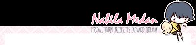 Nabila Medan