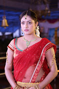 Hari Priya Glamorous photos-thumbnail-17