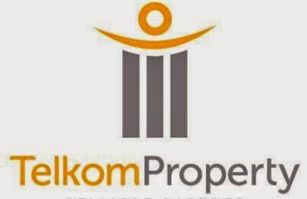 Lowongan Kerja Telkom Property Yogyakarta